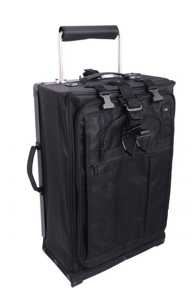 08ece2719ec Stealth 22   737 Pilot Rolling Bag (No side pockets) - SKU 103NG-NSP ...