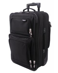 Aurora 22'' Rolling Bag
