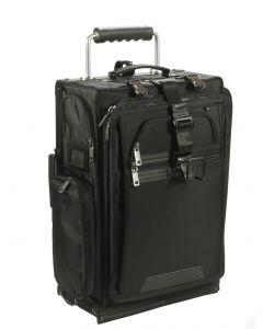 """Stealth Premier 22"""" Rolling Bag"""