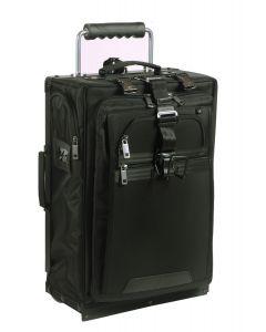 """Stealth Premier 22"""" - 737 Rolling Bag"""