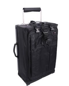 Stealth 22'' 737 Pilot Rolling Bag (No side pockets)