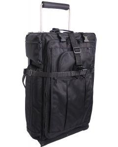 Stealth 26'' Pilot Rolling Bag