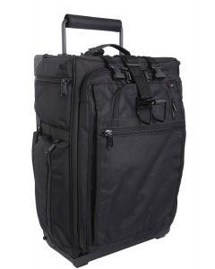 Executive 22'' Pilot Rolling Bag