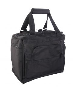 Stealth Flight Tote