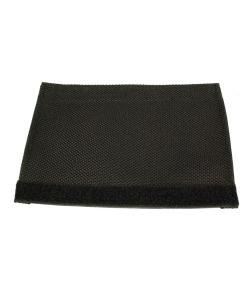 Handle Wrap - Ballistic Nylon