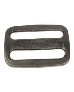 Tri-Glide - J-Hook Strap Adjuster